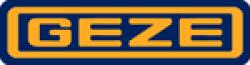 Geze GmbH